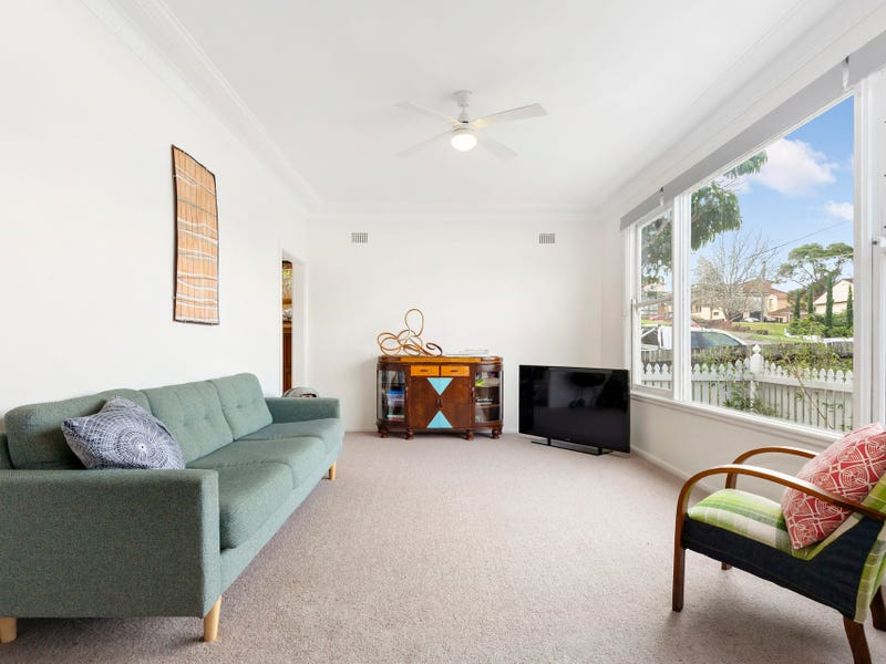 110 Robsons Road, Keiraville, NSW 2500