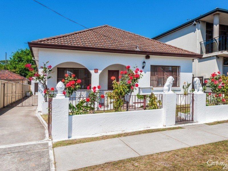 5 Hinkler Street, Maroubra, NSW 2035