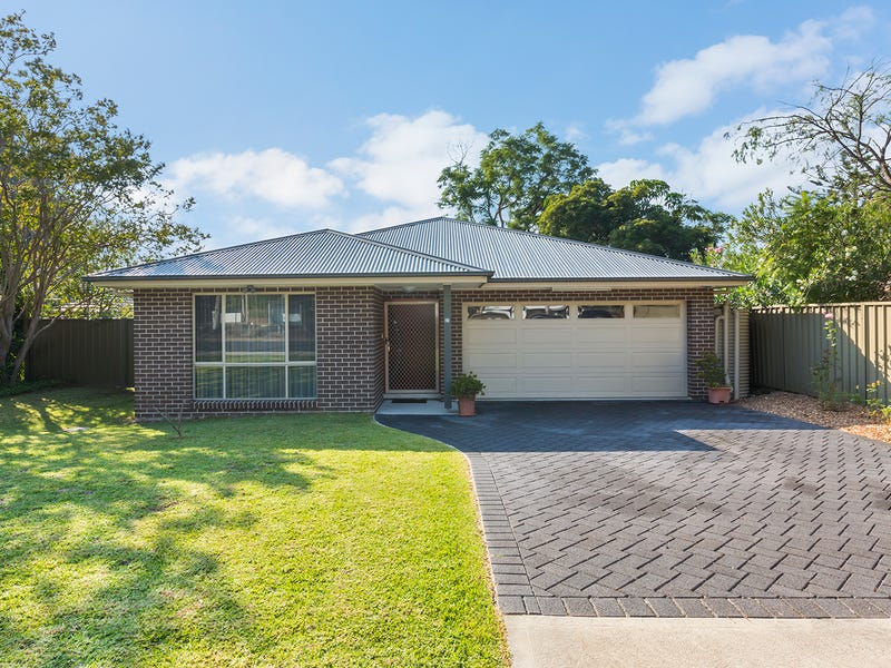 37 Great Western Highway, Blaxland, NSW 2774