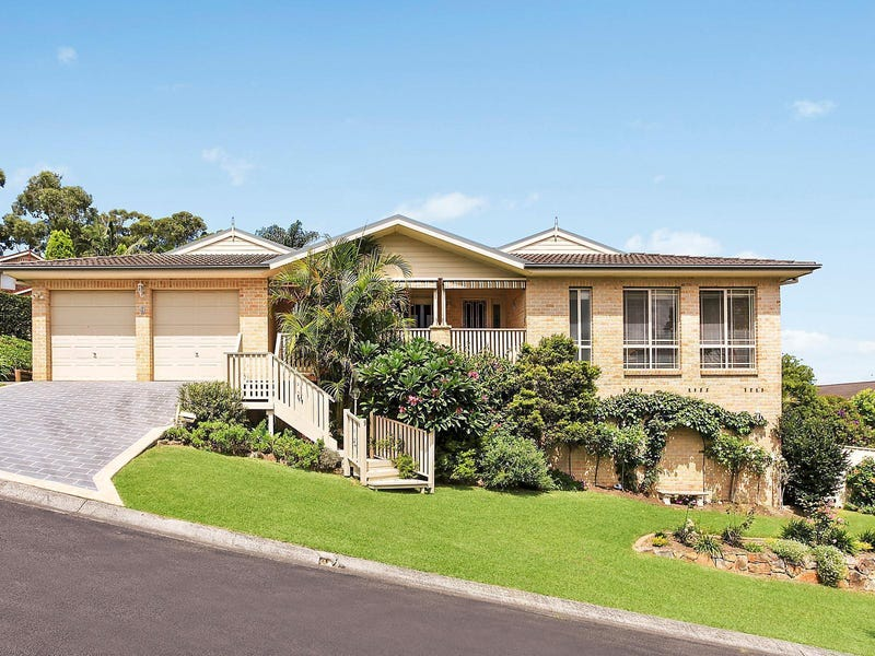 9 Felicia Close, Tumbi Umbi, NSW 2261