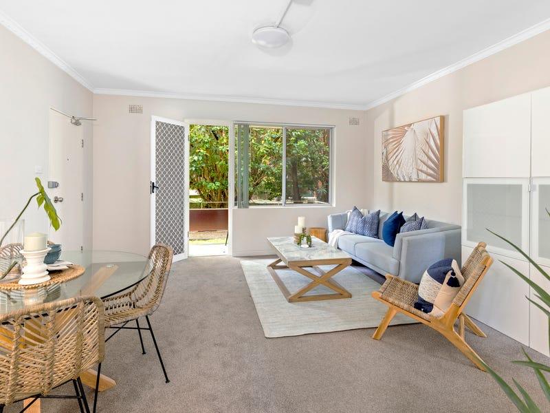 2/15 Koorala Street, Manly Vale, NSW 2093