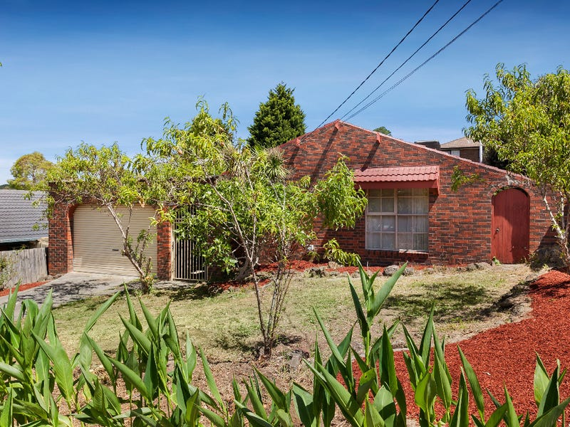 14 McKenzie Street, Doncaster East, Vic 3109