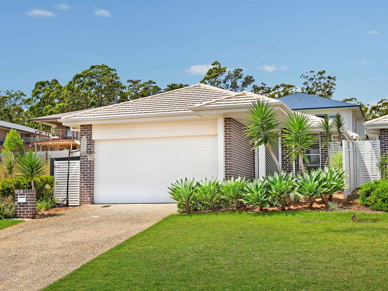 51A Brierley Avenue, Port Macquarie, NSW 2444