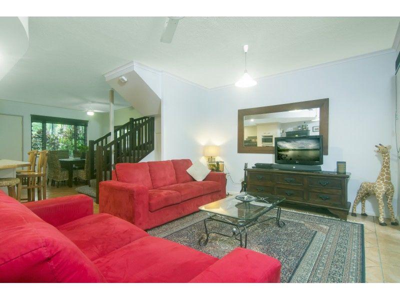 181/1 St Crispins Avenue, Port Douglas, Qld 4877