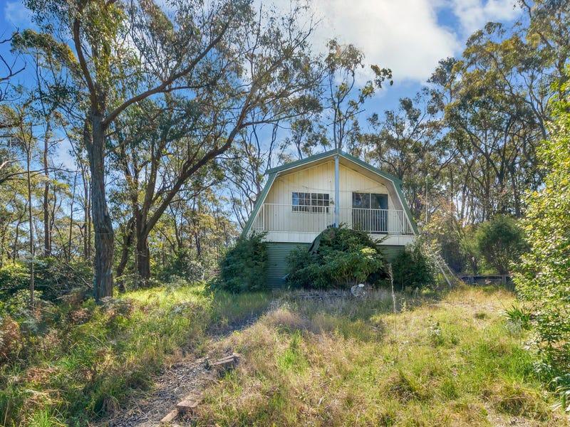 79 Ridge Street, Lawson, NSW 2783