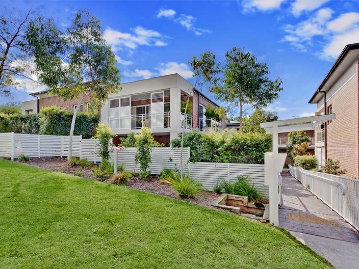 6/38-40 St Andrews Gate, Elanora Heights, NSW 2101