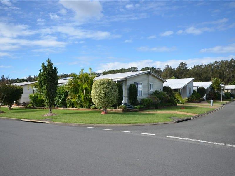 87/1 Greenmeadows Drive, Port Macquarie, NSW 2444