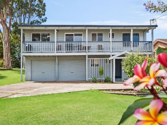 92 Carroll Avenue, Mollymook, NSW 2539