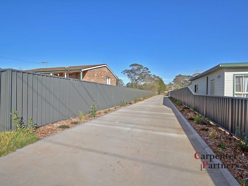 5 Fraser Street, Tahmoor, NSW 2573