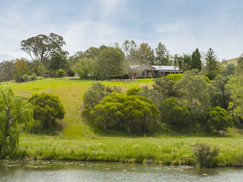82 Glen Williams Road, Clarence Town, NSW 2321
