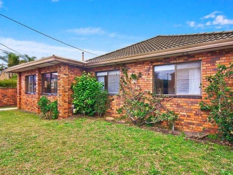 53 Kirkwood Road, Cronulla, NSW 2230