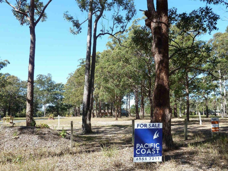 7  Aquatic Road, Darawank, NSW 2428