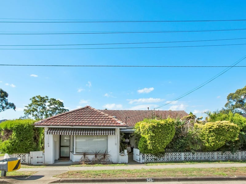 143A Ray Road, Epping, NSW 2121