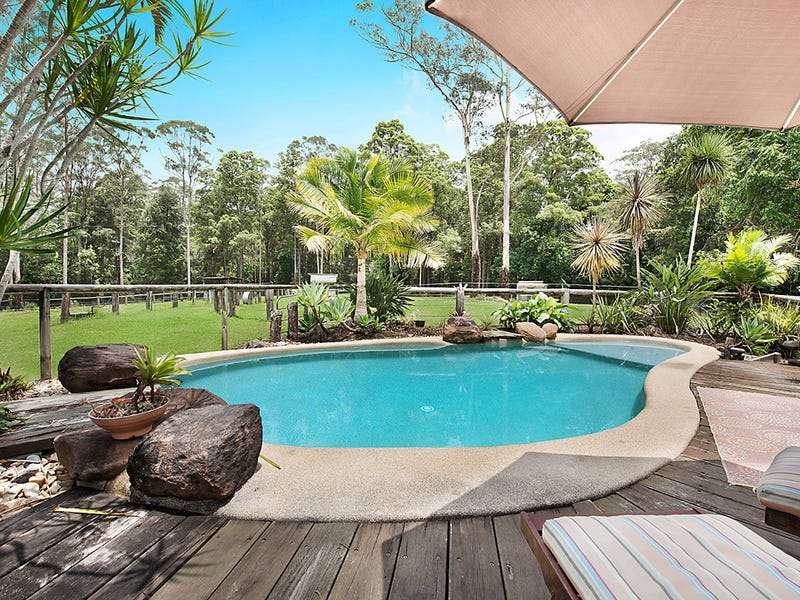 284 Chevallum Road, Chevallum, Qld 4555
