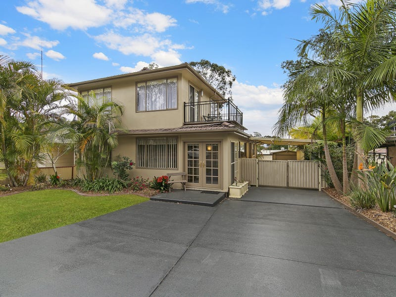 Address available on request, Mannering Park, NSW 2259