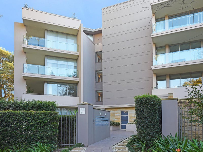 4/9 Newhaven Place, St Ives, NSW 2075