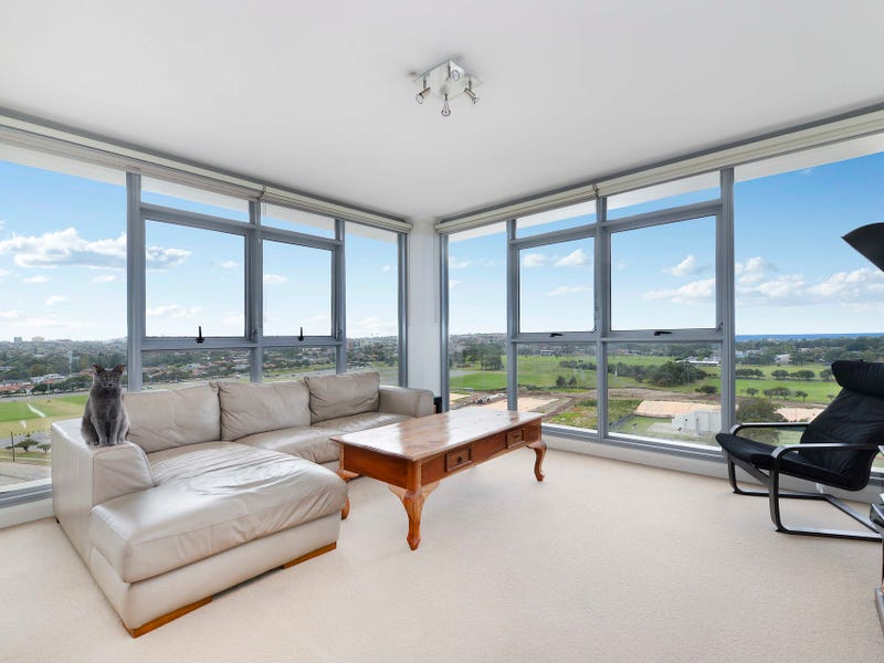 1305/238-262 Bunnerong Road, Hillsdale, NSW 2036