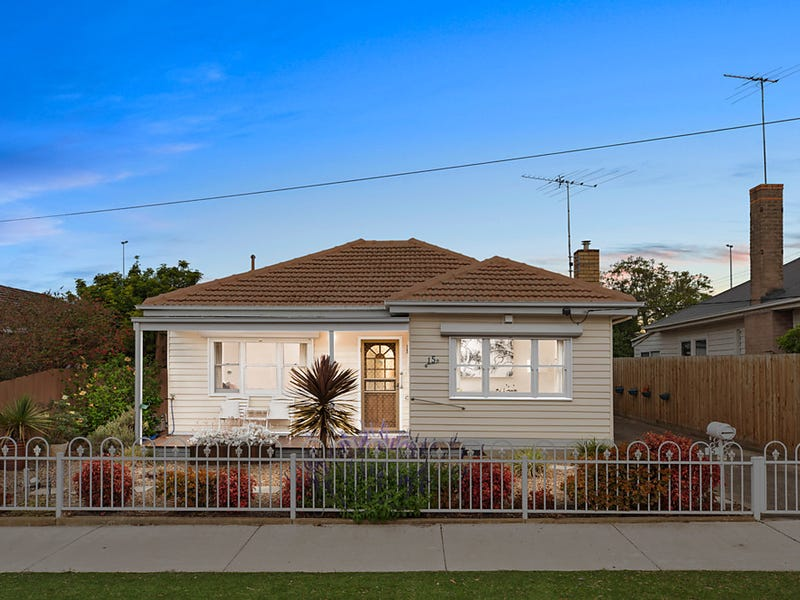 15 Hector Street, Geelong West, Vic 3218