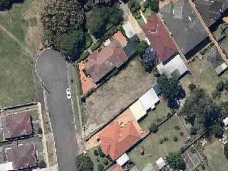 21 Romani Avenue, Hurstville, NSW 2220