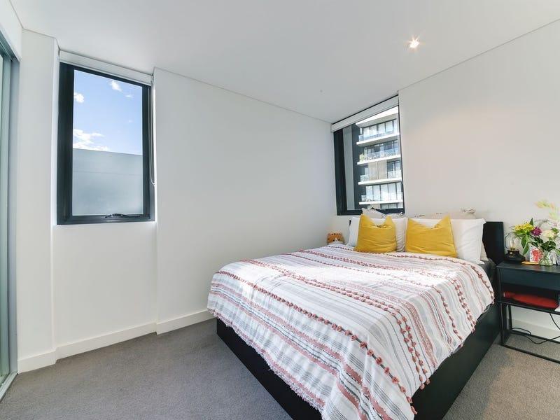 307/13 Bennett Street, Mortlake, NSW 2137