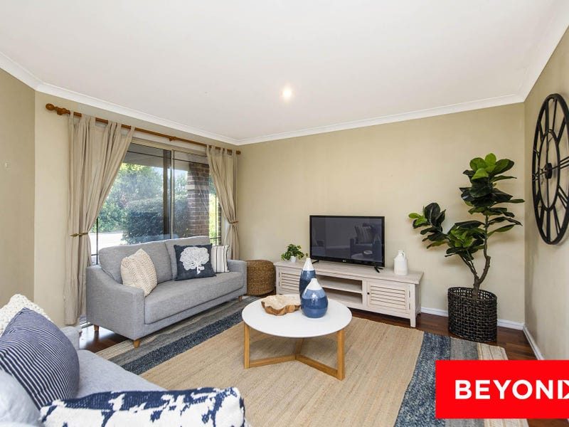 28 McLean Road, Canning Vale, WA 6155