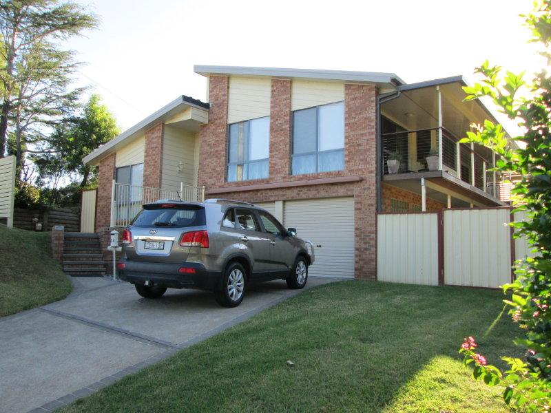 34 Maitland Rd, Bolwarra, NSW 2320