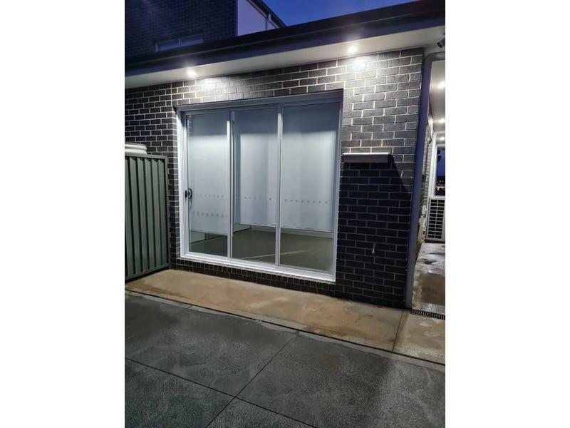 10A Leslie Way, Leppington, NSW 2179