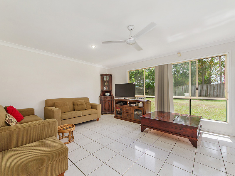 64 Henry Cotton Drive, Parkwood, Qld 4214