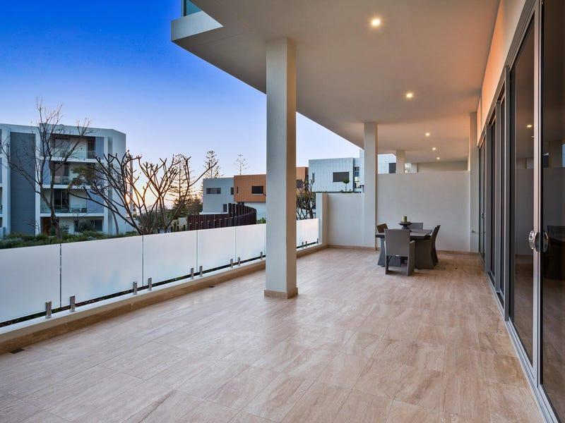 156 Tasker Place North Fremantle Wa 6159 Property Details