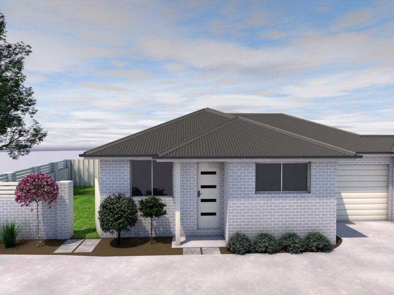 Address available on request, Booker Bay, NSW 2257
