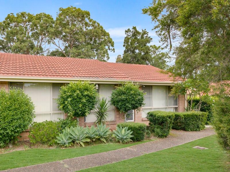 32/196-200 Harrow Road, Glenfield, NSW 2167