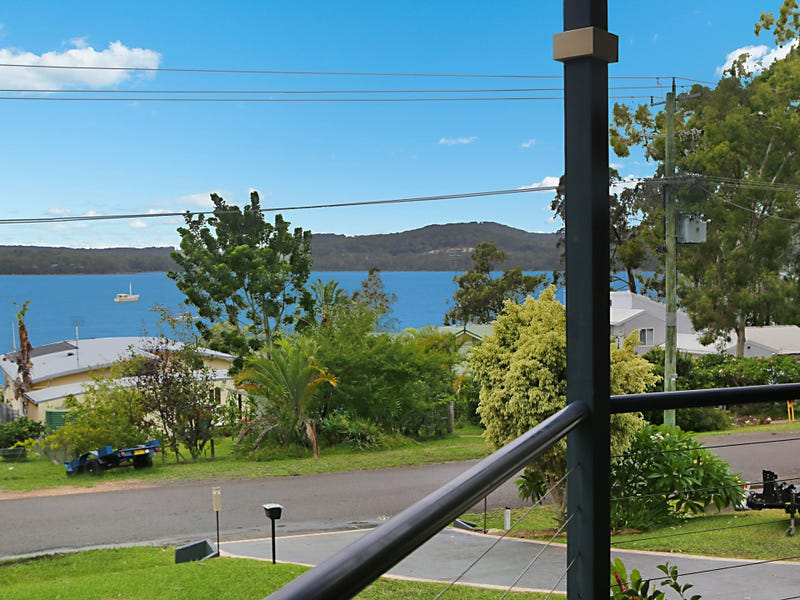 53 Eastslopes Way, North Arm Cove