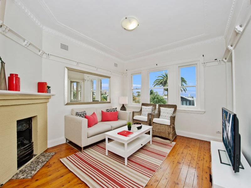 4/37a Bourke Street, Queens Park, NSW 2022