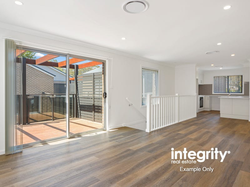 10/76 Brinawarr Street, Bomaderry, NSW 2541