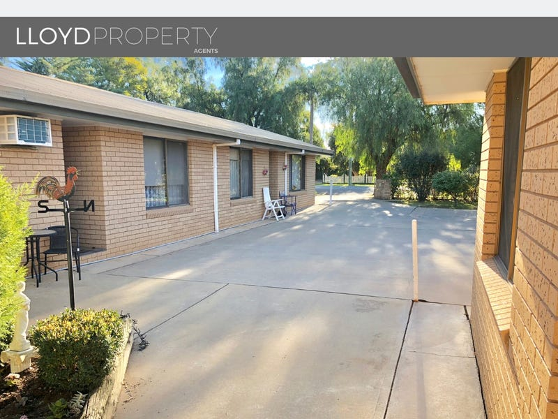82 Edwardes Street, Deniliquin, NSW 2710