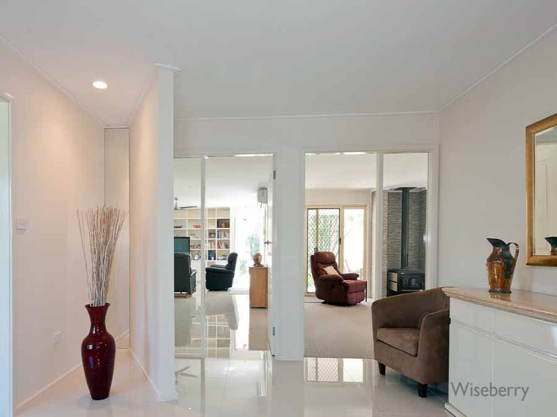 6 Sorrento Place, Taree, NSW 2430