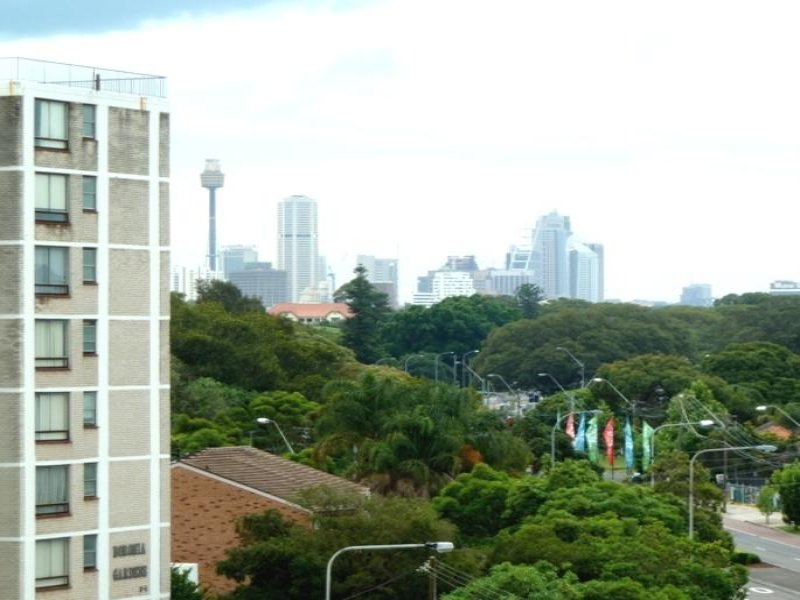 32/76-82 Anzac Parade, Kensington, NSW 2033