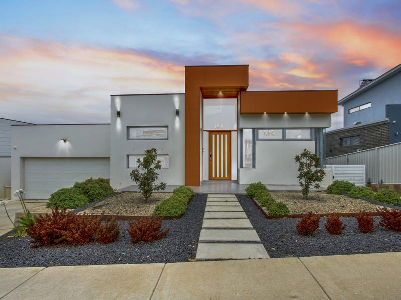 20 Toorale Tce, Lawson, ACT 2617