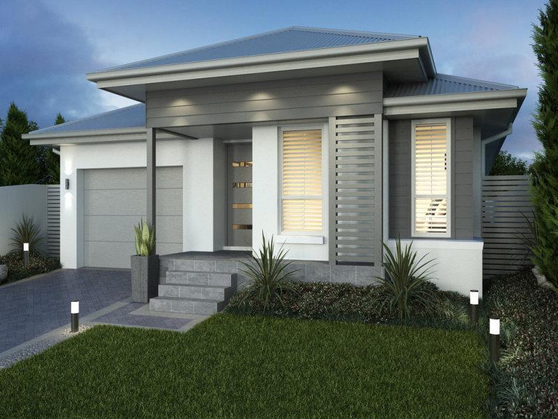10 Vivian Street, Kembla Grange, NSW 2526