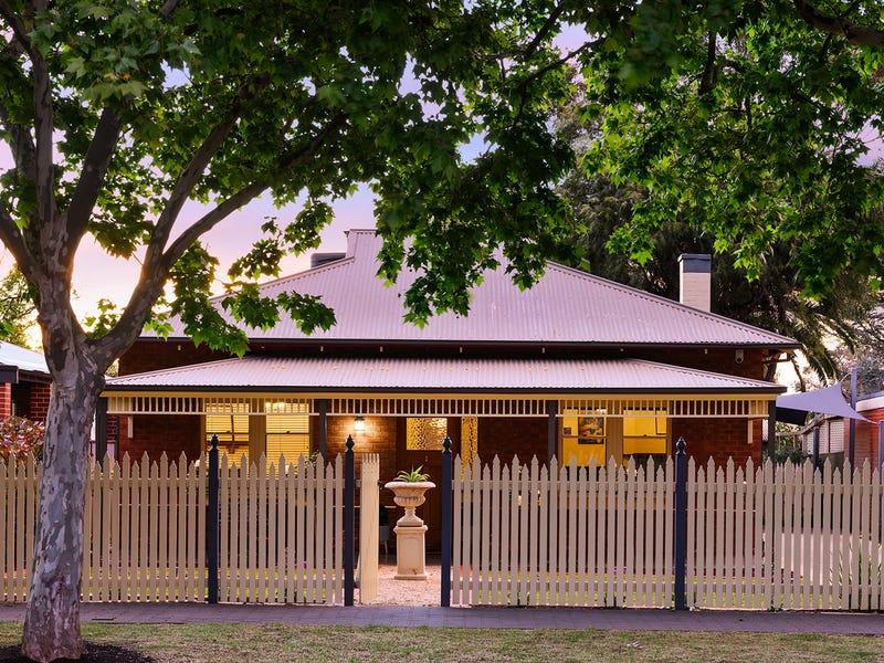 24 Flinders Ave, Colonel Light Gardens, SA 5041