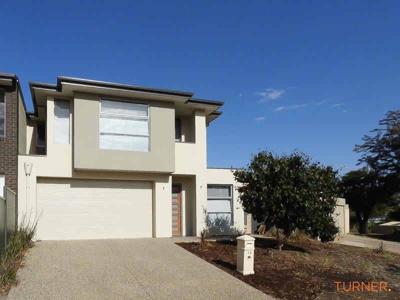 1A Raymel Crescent, Campbelltown, SA 5074
