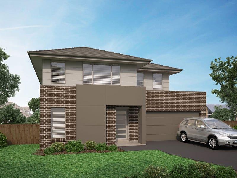 Lot 508 Corvus Way, Box Hill, NSW 2765