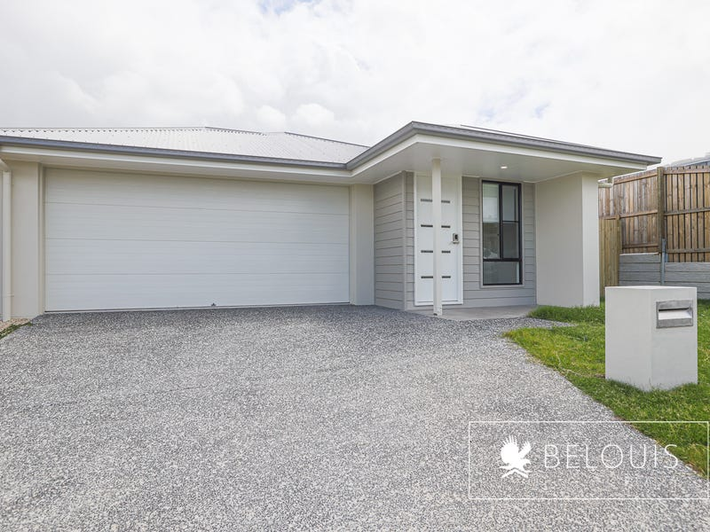 20 Expedition Road, Yarrabilba, Qld 4207
