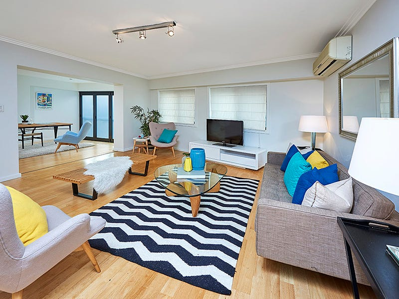 6/66-70 Parramatta Road, Camperdown, NSW 2050