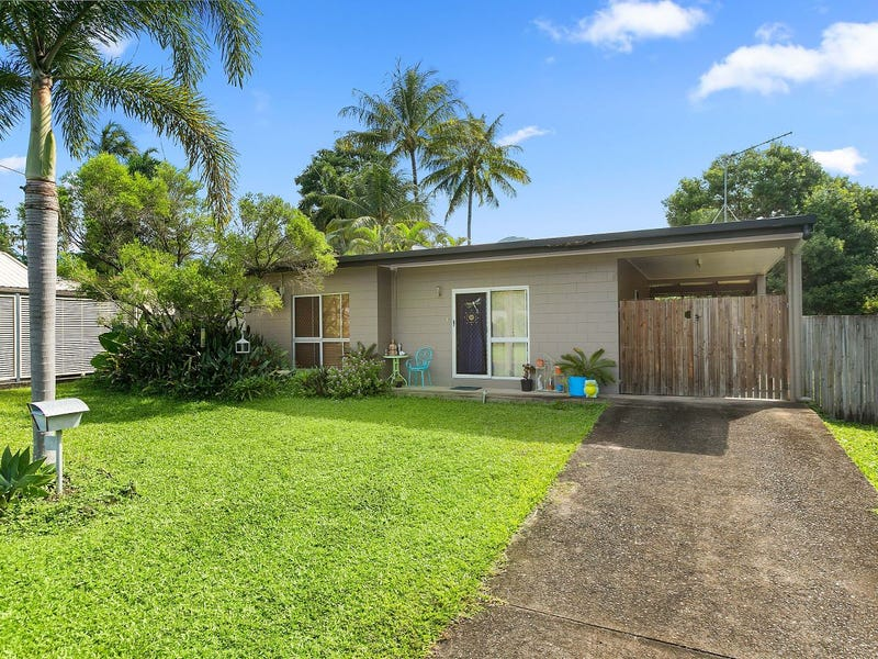 13 Goldwyn Close, White Rock, Qld 4868