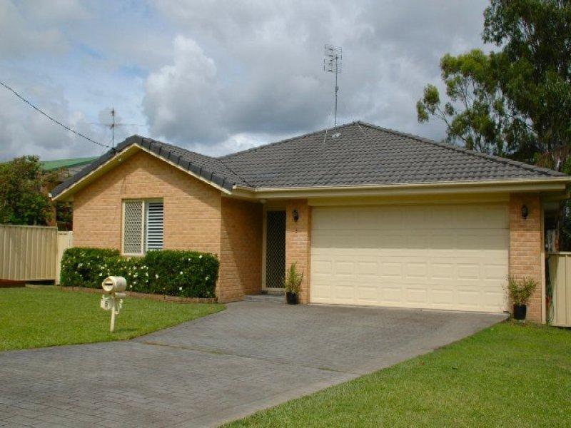 5 Boolambayt Street, Bulahdelah, NSW 2423