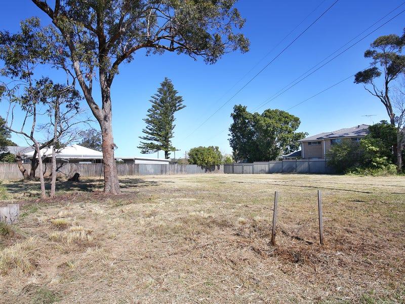 57 Berowra Waters Road, Berowra, NSW 2081