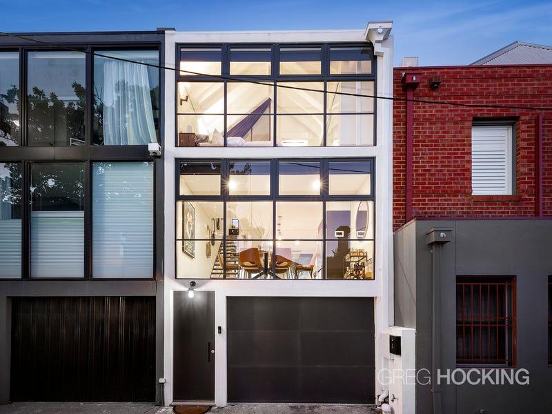 3 Wilson Street, South Melbourne, Vic 3205