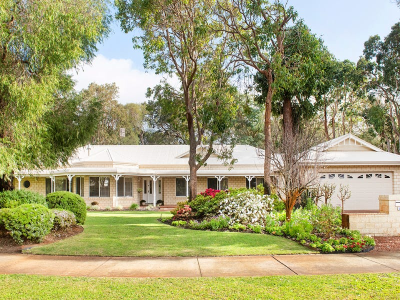 41 Country Road, Bovell, WA 6280