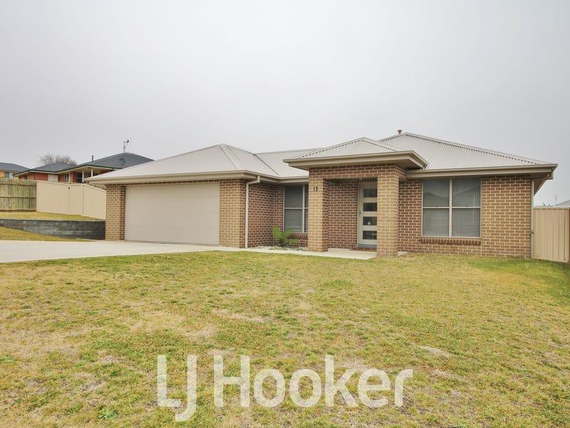3 Parer Road, Abercrombie, NSW 2795